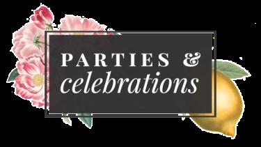 ef_web_sq_parties300