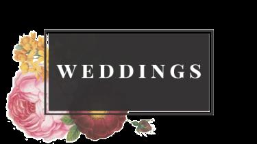 ef_web_sq_wed300