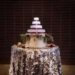Enchanted Florist, Luxe Winter Wedding Nashville, Sage Nines, Mclellan Style Photo (18)