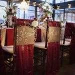 Enchanted Florist, Luxe Winter Wedding Nashville, Sage Nines, Mclellan Style Photo (20)