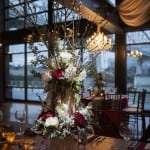 Enchanted Florist, Luxe Winter Wedding Nashville, Sage Nines, Mclellan Style Photo (26)
