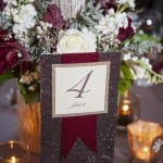 Enchanted Florist, Luxe Winter Wedding Nashville, Sage Nines, Mclellan Style Photo (33)