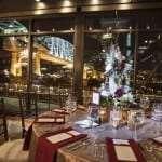 Enchanted Florist, Luxe Winter Wedding Nashville, Sage Nines, Mclellan Style Photo (35)
