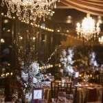 Enchanted Florist, Luxe Winter Wedding Nashville, Sage Nines, Mclellan Style Photo (37)