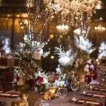 Enchanted Florist, Luxe Winter Wedding Nashville, Sage Nines, Mclellan Style Photo (38)