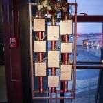 Enchanted Florist, Luxe Winter Wedding Nashville, Sage Nines, Mclellan Style Photo (39)