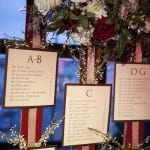 Enchanted Florist, Luxe Winter Wedding Nashville, Sage Nines, Mclellan Style Photo (40)
