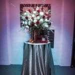 Enchanted Florist, Luxe Winter Wedding Nashville, Sage Nines, Mclellan Style Photo (41)