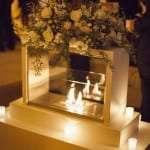 Enchanted Florist, Luxe Winter Wedding Nashville, Sage Nines, Mclellan Style Photo (44)