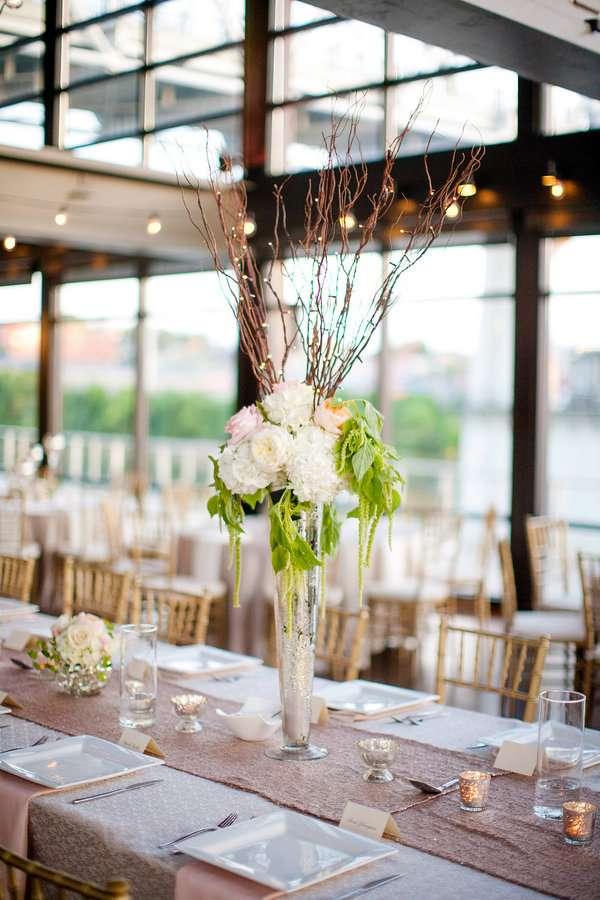 Enchanted Florist, Timeless Nashville WR, Megan W Photo (11)