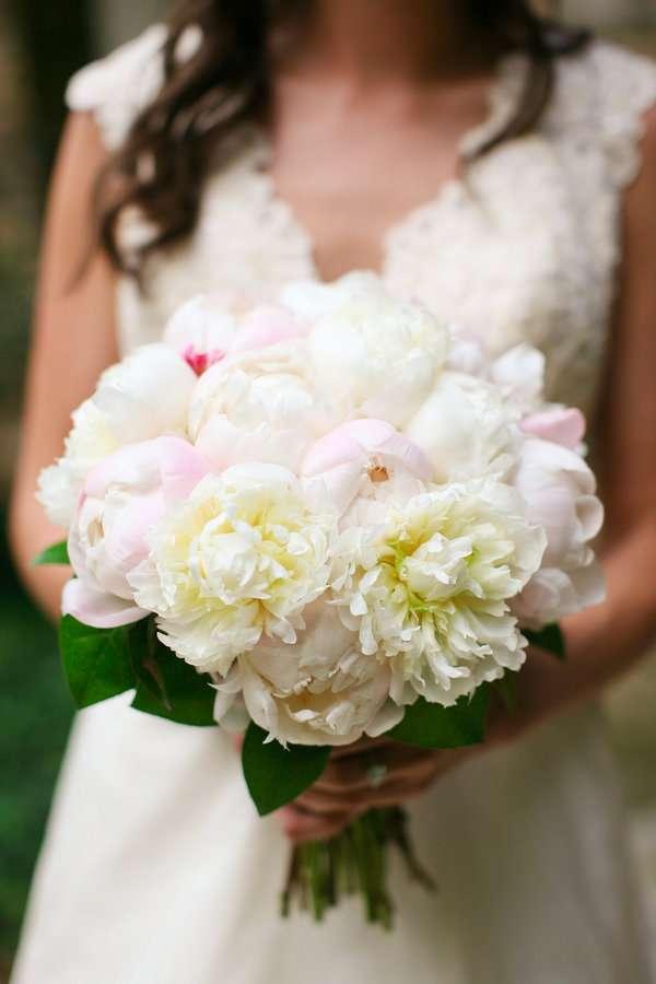 Enchanted Florist, Timeless Nashville WR, Megan W Photo (5)