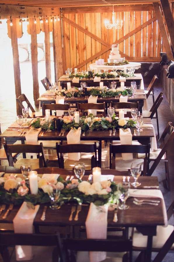 Enchanted Florist, Boho Rustic Wedding Flowers, Krista Lee Photography (21)