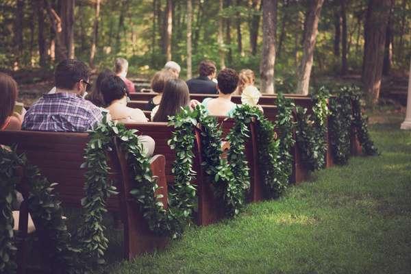 Enchanted Florist, Boho Rustic Wedding Flowers, Krista Lee Photography (38)