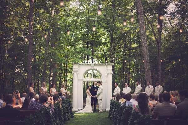 Enchanted Florist, Boho Rustic Wedding Flowers, Krista Lee Photography (43)