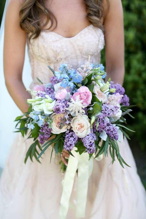 Enchanted Florist, Cheekwood Wedding Nashville, Mary Rosenbaum Photography (24)
