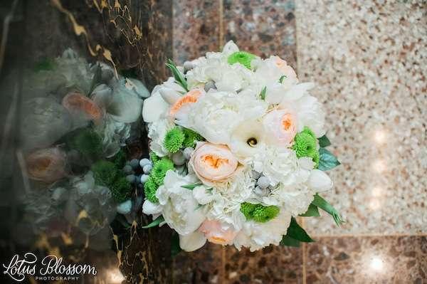 Enchanted Florist, Houston Station, LotusBlossomPhotography-001