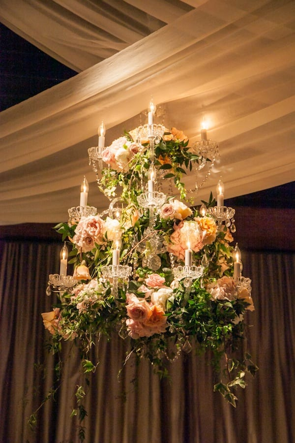 Enchanted Florist, 2015 Fete Wedding at Rosewall, Kristin Vanzant Photography-006