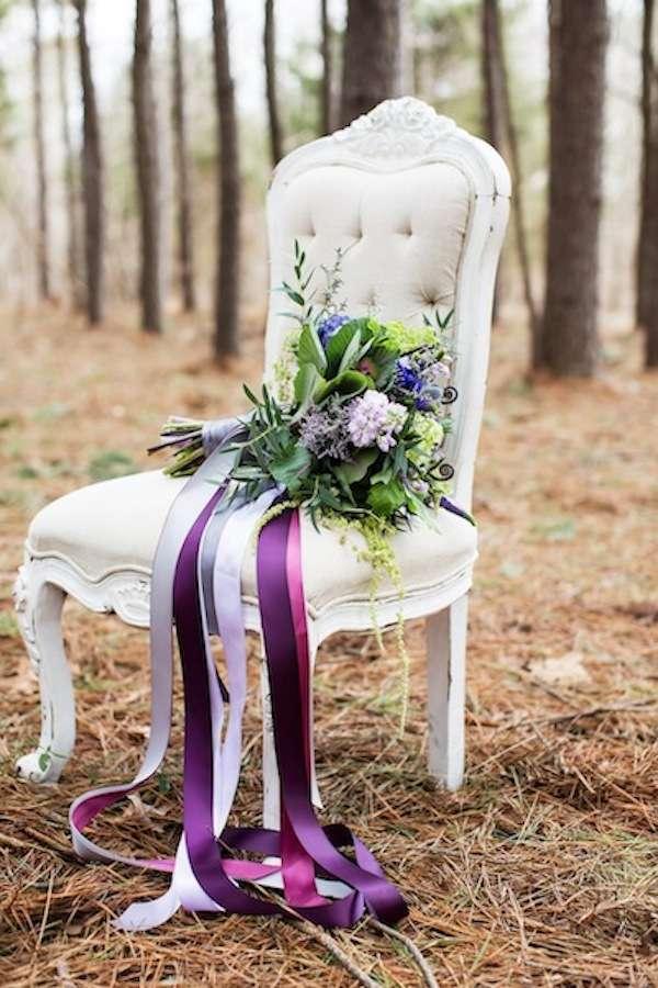 Enchanted Florist, Pinehalls, Boho Glam Style Shoot, Jen and Chris Creed Photography