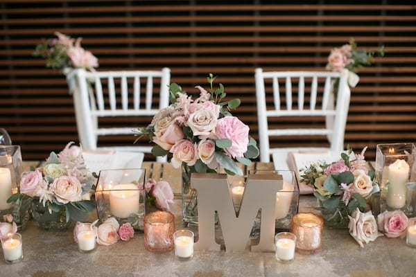 Enchanted Florist, Luxe Pink Wedding Downtown Nashville, Phindy Studios (17)
