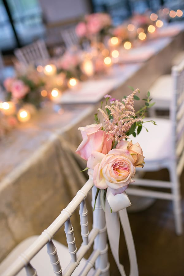 Enchanted Florist, Luxe Pink Wedding Downtown Nashville, Phindy Studios (33)