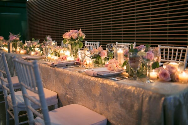 Enchanted Florist, Luxe Pink Wedding Downtown Nashville, Phindy Studios (47)