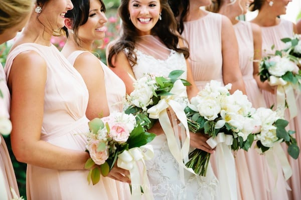 Enchanted Florist, Luxe White Wedding at Schermerhorn Symphony Center, Kristyn Hogan Photography -054