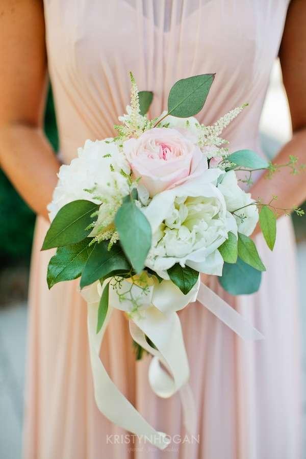 Enchanted Florist, Luxe White Wedding at Schermerhorn Symphony Center, Kristyn Hogan Photography -064