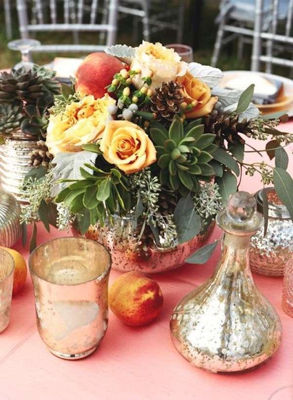 enchanted-florist-austin-gros-photography-southall-eden-wedding-6