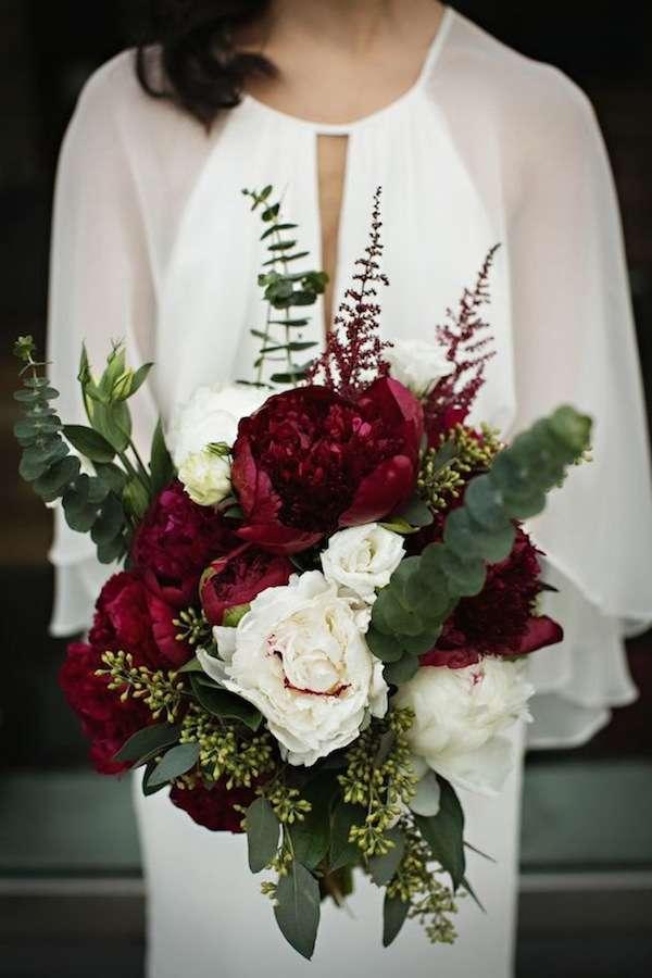 Burgundy-Peonies-Bridal-Musings-Wedding-Blog-