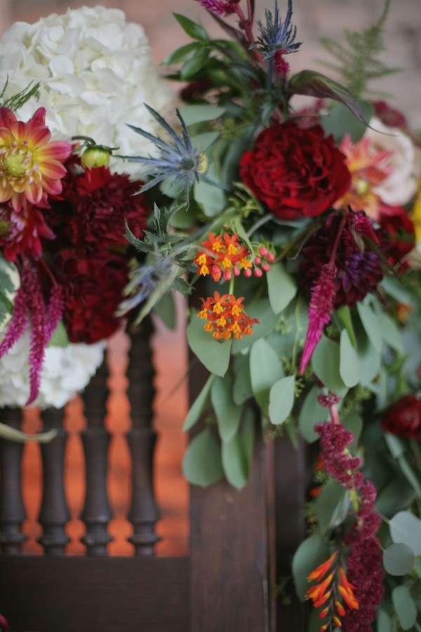 Enchanted Florist, Urban Desert Style Shoot, Acme Feed & Seed, Photographix-002