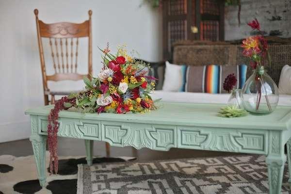 Enchanted Florist, Urban Desert Style Shoot, Acme Feed & Seed, Photographix-005