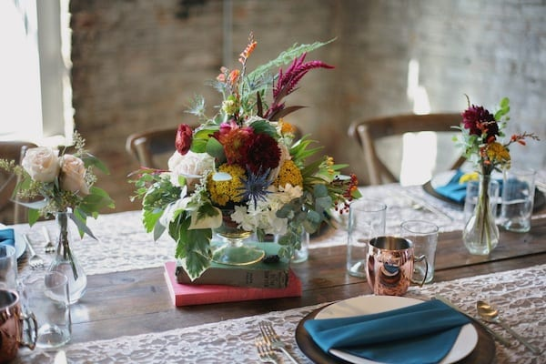 Enchanted Florist, Urban Desert Style Shoot, Acme Feed & Seed, Photographix-015