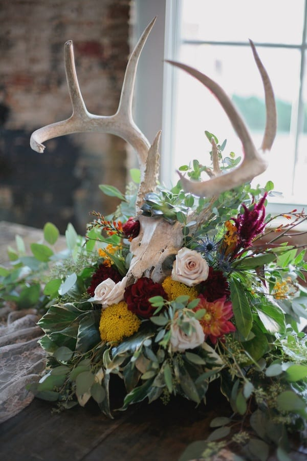 Enchanted Florist, Urban Desert Style Shoot, Acme Feed & Seed, Photographix-016