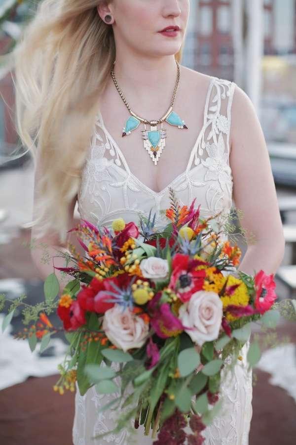 Enchanted Florist, Urban Desert Style Shoot, Acme Feed & Seed, Photographix-029