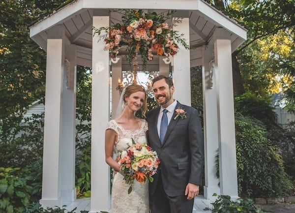 Enchanted Florist, October Garden Wedding at CJs Off the Square, Joe Hendricks Photography-106