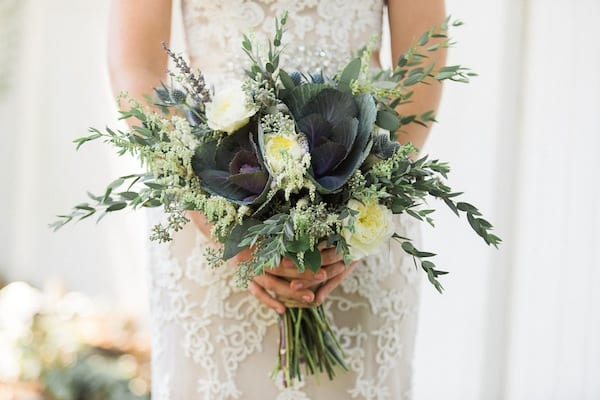 Enchanted Florist, boho romance bouquet, CJs Off the Square, Sarah Sidwell Photography